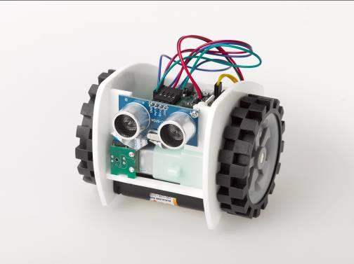 robotiky1