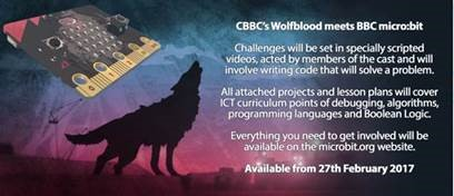 bbc_wolfblood_microbit