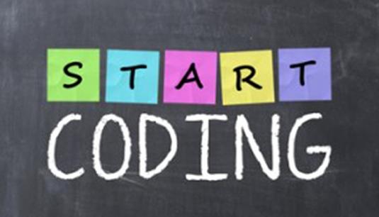 startcoding