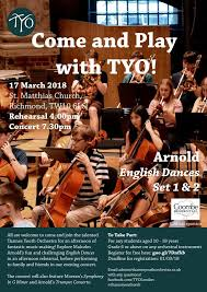 thames_youth_orchestra